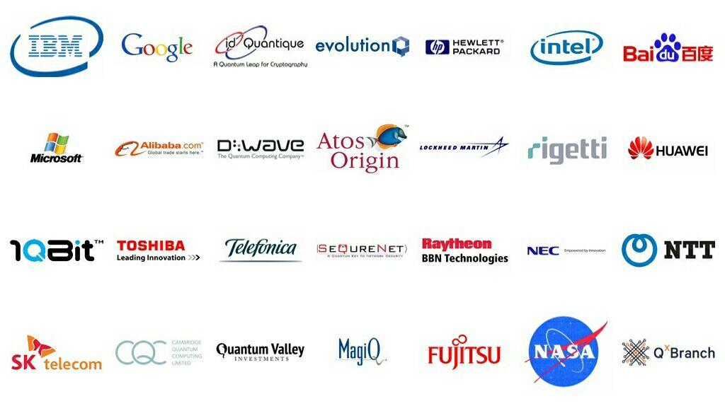 Logos_empreses