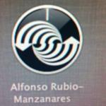 MT_alfonso_rubio-manzanares