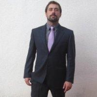 MT_jacint_berengueras