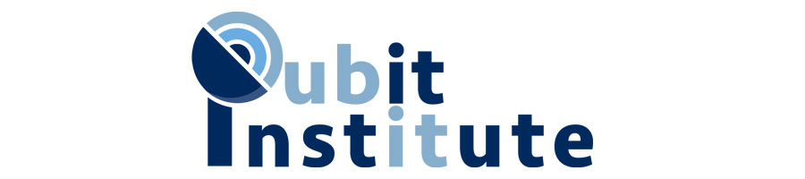 Qubit Institute