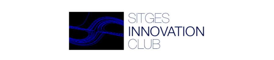 Sitges Innovation Club
