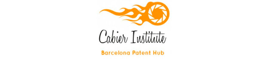 Cabier Institute